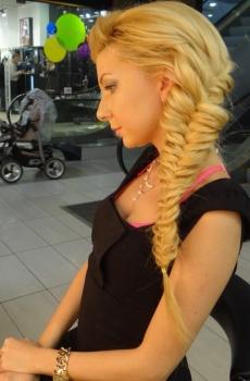braids_krujevakosa_13
