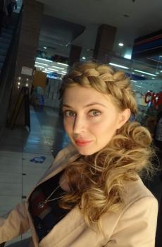 braids_krujevakosa_14