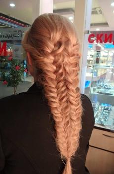 braids_krujevakosa_19