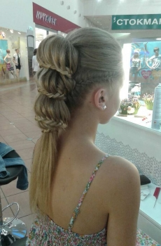 braids_krujevakosa_50