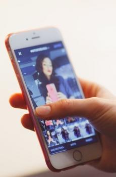 Selfie_06.jpg
