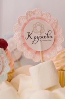 Fotosession_krujevakosa_spektr3.jpg