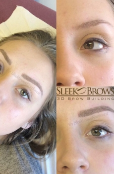 Sleek Brow_9