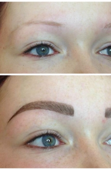 Sleek Brow_8
