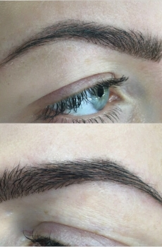 Sleek Brow_1