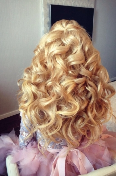 Hair (14).jpeg