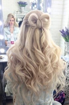 Hair (6).jpeg