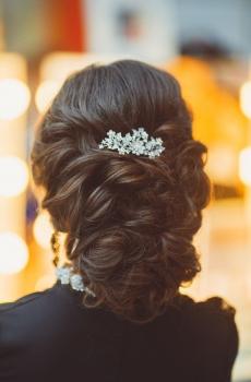hairstyles112015009.jpg