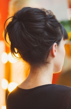 hairstyles112015020.jpg