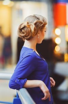 hairstyles112015022.jpg