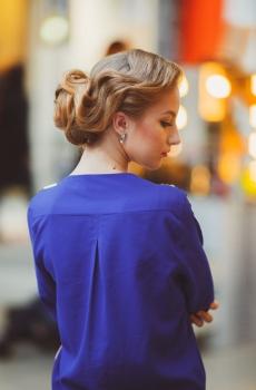 hairstyles112015023.jpg