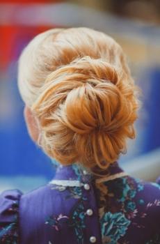 hairstyles112015031.jpg