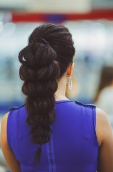 braids112015013.jpg