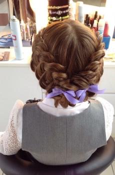 braids112015052.jpg