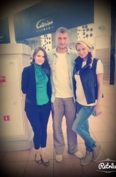 stars_krujevakosa_23