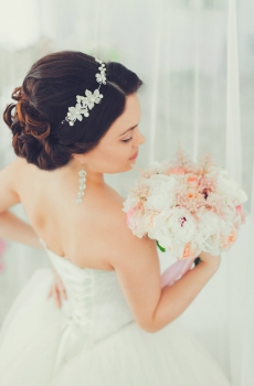 Weddings_krujevakosa_10