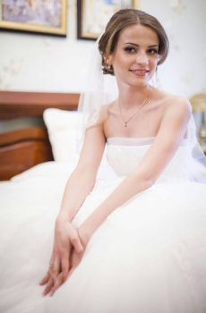 Weddings_krujevakosa_113