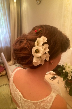 Weddings_krujevakosa_115