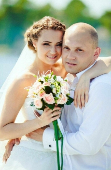 Weddings_krujevakosa_117