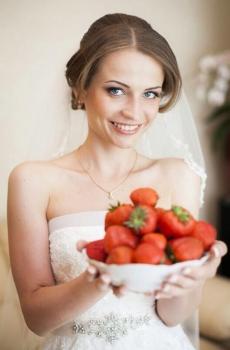 Weddings_krujevakosa_119