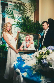 Weddings_krujevakosa_12