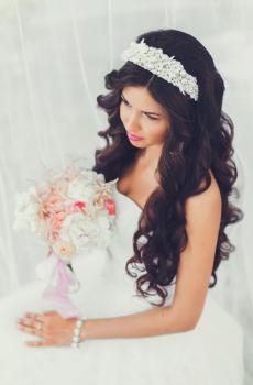 Weddings_krujevakosa_16