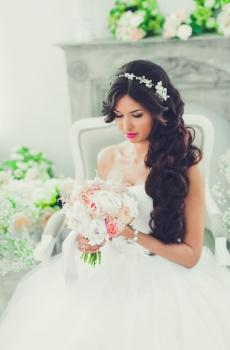 Weddings_krujevakosa_17