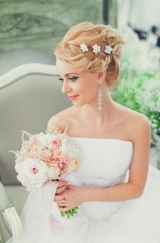 Weddings_krujevakosa_19