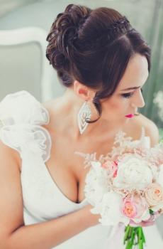 Weddings_krujevakosa_2