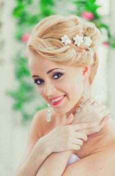 Weddings_krujevakosa_21