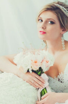 Weddings_krujevakosa_26