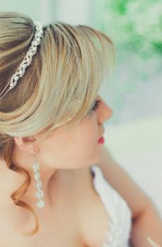 Weddings_krujevakosa_27