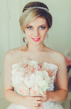 Weddings_krujevakosa_28