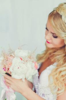 Weddings_krujevakosa_29