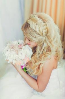 Weddings_krujevakosa_30