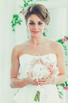 Weddings_krujevakosa_32