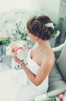 Weddings_krujevakosa_34