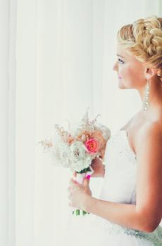 Weddings_krujevakosa_35