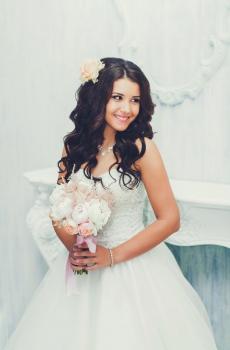 Weddings_krujevakosa_39