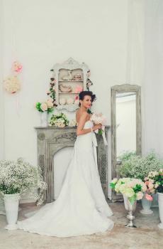 Weddings_krujevakosa_40