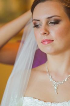 Weddings_krujevakosa_43
