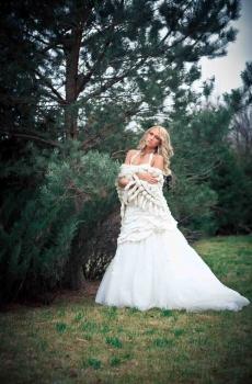 Weddings_krujevakosa_45