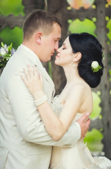 Weddings_krujevakosa_47