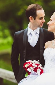 Weddings_krujevakosa_48