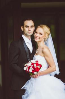Weddings_krujevakosa_49