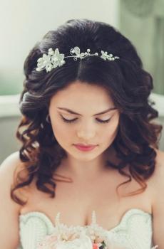 Weddings_krujevakosa_5