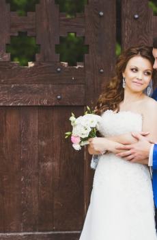 Weddings_krujevakosa_50
