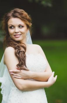 Weddings_krujevakosa_52