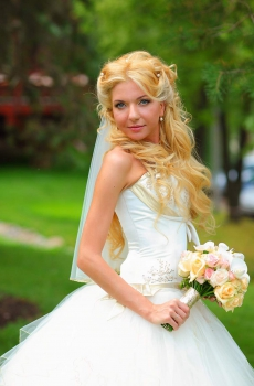 Weddings_krujevakosa_58