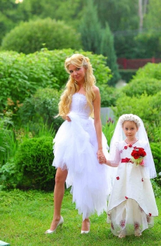 Weddings_krujevakosa_59